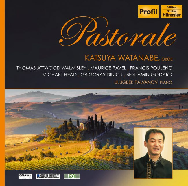 PH.15049.Booklet.Pastorale.qxp_PH