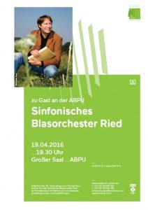 Plakat SBO zu Gast an der ABPU_2016_04_19 (1)