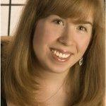 キャスリン・サルフェルダー(Kathryn Salfelder)の室内楽の新作「Disciples」が11月に初演される