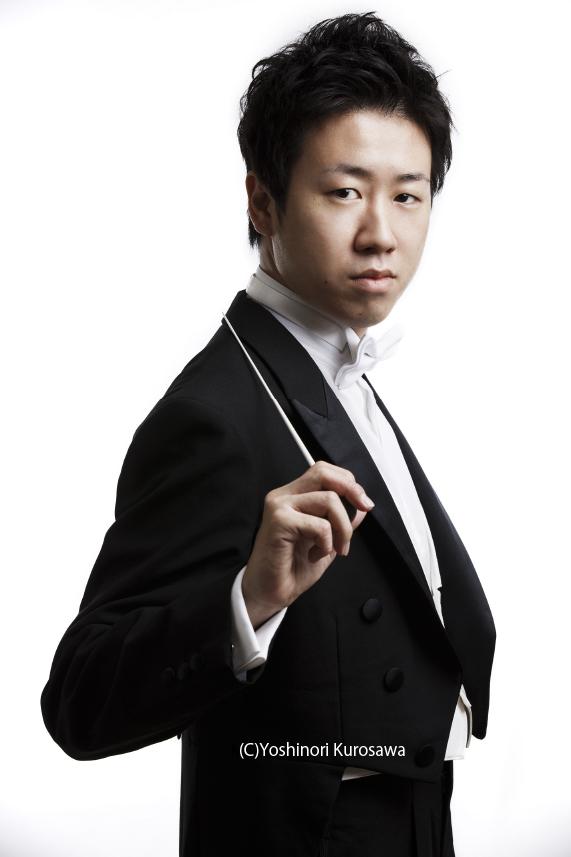 川瀬賢太郎 C=Yoshinori Kurosawa⑨jpg