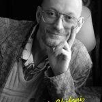 アンサンブル作品を探しているならアルマンド・ギドーニ(Armando Ghidoni)に注目してみよう