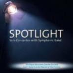 cd_spotlight_website