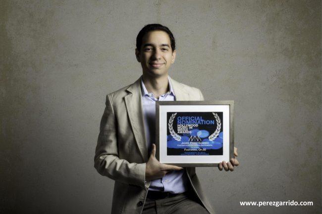 javier-perez-garrido-1-hollywood-music-in-media-nominee-2014