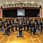 フィルハーモニック・ウィンズ・オブ・マレーシア(Philharmonic Winds of Malaysia)が2016年8月21日にデビュー!
