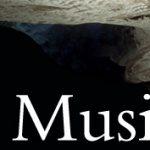 Wind Band Press読者(訪問者)限定の超オトクな優待特典(CD&楽譜)あり!オランダのバトン・ミュージック(Baton Music)のご紹介