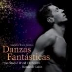 cover_danzas_fantasticas_website_klein