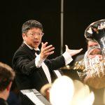 ソニーミュージックの音楽講座フェス「ソニックアカデミーフェス2016」に藤重佳久氏の登壇が決定