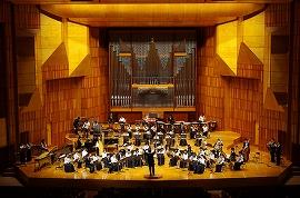 symphonicwind