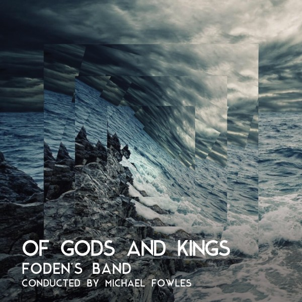 22146-cd-of-god-and-kings_1