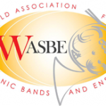 第1回WASBE国際作曲コンクール(The 1st WASBE International Composition Contest)優勝作品が決定!