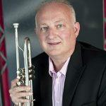 世界的トランペット奏者エリック・オービエ(Eric Aubier)が2017年、尚美ミュージックカレッジ専門学校コンセルヴァトアール ディプロマ科の教授に!