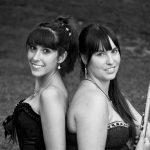 スペインからデュオ界の新星!先週CDデビューもしたバスーンとフルートのデュオ「デュオ・アルミラ(Duo Almira)」に注目!