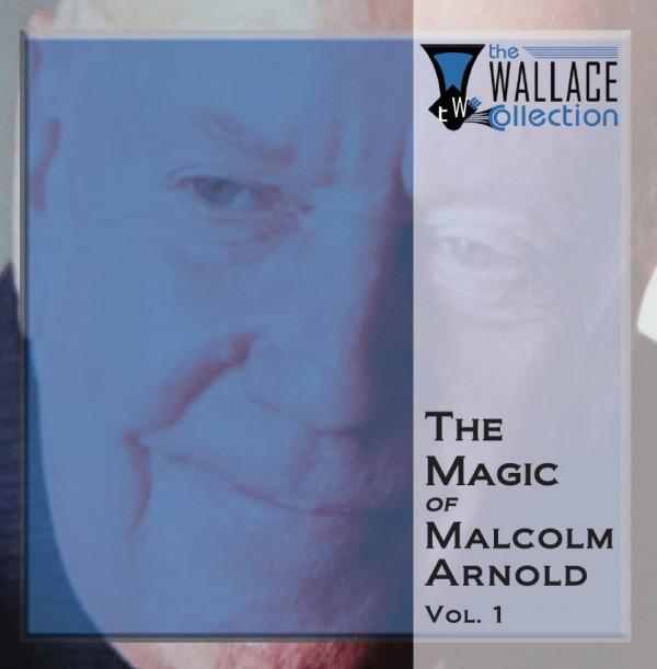 22163-the-magic-of-malcolm-arnold-vol-1