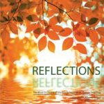 Molenaar Editionより、「Reflections: Masterpieces 24」が発売中