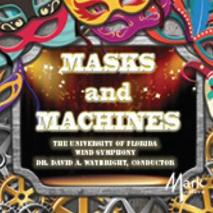 masks-and-machines