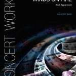 Hal Leonard MGBの新作の参考音源動画:さらに続編