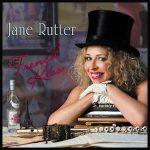 フルート奏者ジェーン・ラター(Jane Rutter)の「French Kiss」がナクソス・ミュージック・ライブラリーに追加