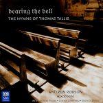 アルト/テナー・サクソフォーン、トロンボーン、コントラバスによる「タリス:大司教パーカーのための9つの詩篇歌(室内楽版)(Bearing the Bell)」がナクソス・ミュージック・ライブラリーに追加