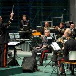 スペインの作曲家、ハビエル・ペレス・ガリード(Javier Perez Garrido)の「Heroic Overture, Op.26a」スペイン初演の映像が公開中