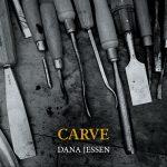 ファゴット奏者ダナ・イェッセン(Dana Jessen)の「Carve」がナクソス・ミュージック・ライブラリーに追加