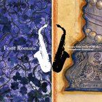 マイスター・ミュージックより、昭和サクソフォーン・オーケストラのCD「交響詩「ローマの祭り」」が発売