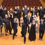 『第23回 浜松国際管楽器アカデミー&フェスティヴァル』 開催概要決定、受講生・聴講生の募集も開始(2017/8/1~8/6:アクトシティ浜松)