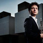【動画あり】ロンドン交響楽団の首席オーボエ奏者オリヴィエ・スタンキエーヴィチ氏(Olivier Stankiewicz)最新情報