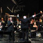 【動画あり】クードヴァン吹奏楽団(Coups de Vents Wind Orchestra)最新情報