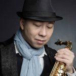 「ルソー氏との出会いは、確実に私の音楽人生のターニング・ポイントでした」 サクソフォーン奏者ケネス・チェ氏(Kenneth Tse)インタビュー