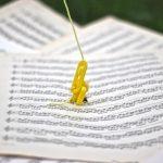 不朽の名作のオンパレード!アメリカの吹奏楽ラジオ番組兼インターネット番組「Wind & Rhythm」Episode426は「思い出の曲」特集