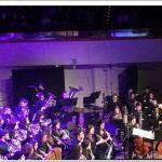 「シンフォニック・バンドが交響音楽の未来形になる」 作曲家フェレール・フェラン氏(Ferren Ferran)インタビュー