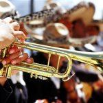 アメリカの吹奏楽ラジオ番組兼インターネット番組「Wind & Rhythm」Episode429は「メキシコ」特集