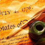 グールド、シューマン、クレストンなど:アメリカの吹奏楽ラジオ番組兼インターネット番組「Wind & Rhythm」Episode438は「アメリカ独立記念日」特集