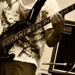 吹奏楽ファンよ、ロックを聴こう(No.2)ニルヴァーナ(Nirvana)