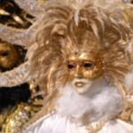 アメリカの吹奏楽ラジオ番組兼インターネット番組「Wind & Rhythm」今週はアンコール。Episode324「仮面舞踏会」特集