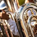 【コラム】テューバ吹きがユーフォニアムを練習するのは良くないのでしょうか?