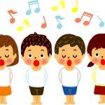 「悪い音程を身につける練習」有吉尚子の【耳を良くする管楽器レッスン法】~ソルフェージュ×アレクサンダー・テクニーク~