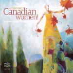 フルート奏者ローレル・スウィンデン(Laurel Swinden)の「Celebrating Canadian Women」がナクソス・ミュージック・ライブラリーに追加