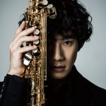 サクソフォン界だけでなく、吹奏楽界、クラシック界でも著しい活躍を続けている上野耕平が、LINE LIVEに初登場!そして12月リリースアルバム情報解禁!!