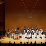 受け継がれるジャズへの愛! ダブル・インタビュー:「みなとみらいSuper Big Band」担当 白川美帆さん、「熱帯JAZZ楽団」青木タイセイさん