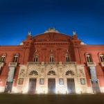 2018/4/22には「レ・ヴァン・フランセ」の公演も!名古屋で最も歴史あるクラシックの祭典、CBCテレビ主催第41回名古屋国際音楽祭ラインナップ発表!