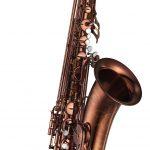 軽快な吹奏感とドライで存在感のある音色を実現。ヤマハ テナーサクソフォン 『YTS-82ZASP』11月15日(水)発売