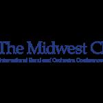 「ミッドウェスト・クリニックって何?」ミッドウェスト・クリニック委員会のリチャード・クレイン氏にインタビューしてみました