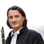 【動画あり】大阪音楽大学の教授でもあるフランスのクラリネット奏者フローラン・エオ氏(Florent Heau)のご紹介と最新情報