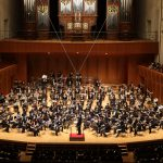 【締め切りは12月18日】多彩な「作戦」があなたを待つ!「オーバード!みんなの吹奏楽大作戦」(2018/3/18:オーバード・ホール(富山県))
