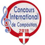 日本人作曲家も是非ご応募を!吹奏楽と合唱のための国際作曲賞「Concours International de Composition Haute-Savoie 2018」