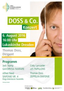 Plakat_KonzertJBPS (1)