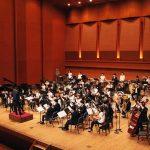オーチャードホール・吹奏楽シリーズ遂に始動!第1回は藤重佳久指揮、ぱんだウインドオーケストラ