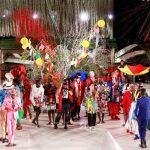 八王子学園八王子高等学校吹奏楽部も参加!3200名の観客と500名の出演者が人間エネルギーを総結集! 日本元気プロジェクト2016 「スーパーエネルギー!!」
