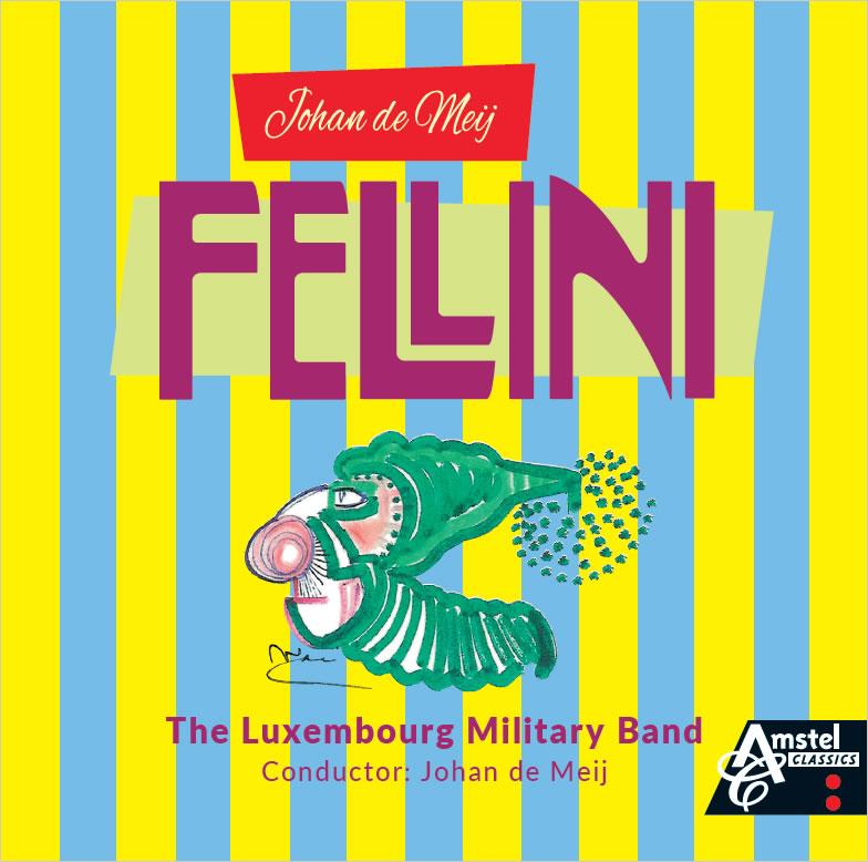 fellini-jacket